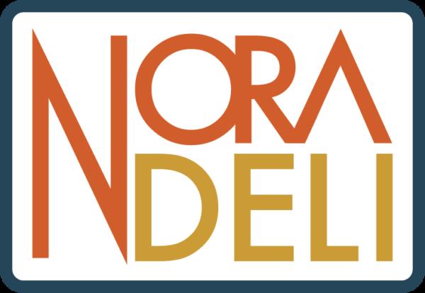 Nora Deli